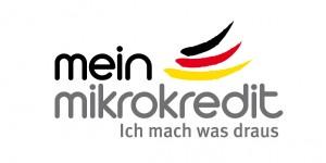 logo_mikrokredit